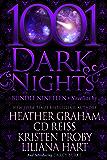 1001 Dark Nights: Bundle Nineteen