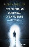 Experiencias cercanas a la muerte (Palabra Hoy) (Spanish Edition)
