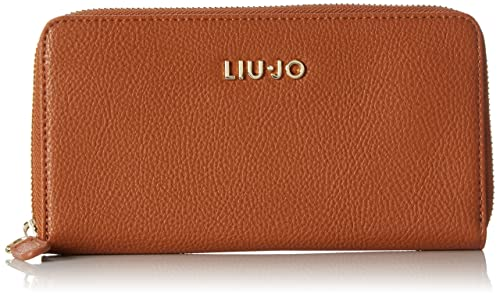 Womens Lucciola Zip Around Purse Liu Jo Cheap Outlet Locations Cheap For Sale Sale Visa Payment Free Shipping For Nice Cheap Sale Pictures YfSaTJMB0