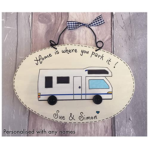 Motorhome Accessories for Kitchen: Amazon.co.uk