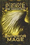 Emperor Mage (The Immortals)