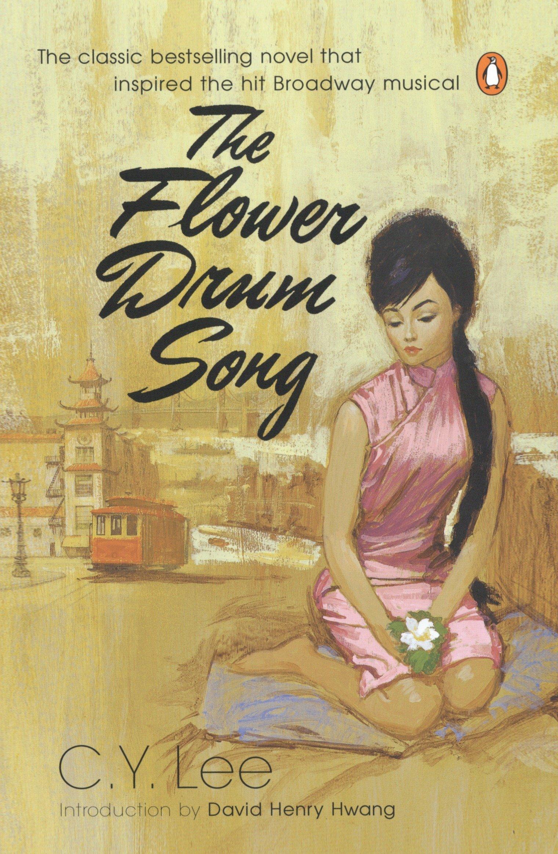 The Flower Drum Song pdf epub