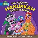 The Count's Hanukkah Countdown: Shalom Sesame