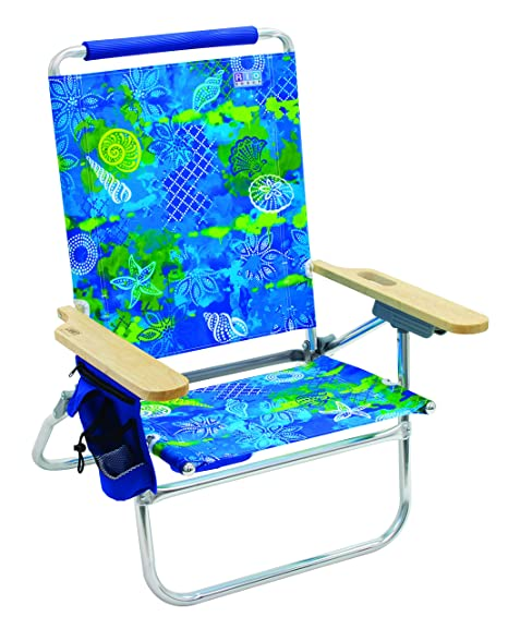 d826e938e3 Rio Beach Bum Folding Beach Chair