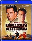 Broken Arrow (Bilingual) [Blu-ray]