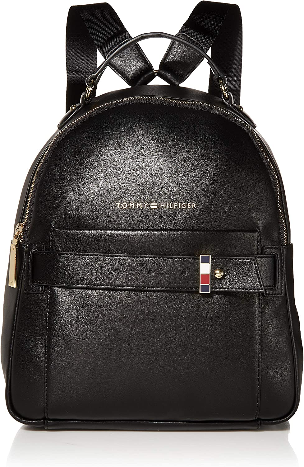 Tommy Hilfiger Emilia Dome Backpack