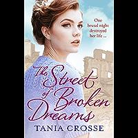 The Street of Broken Dreams (Banbury Street Book 2)