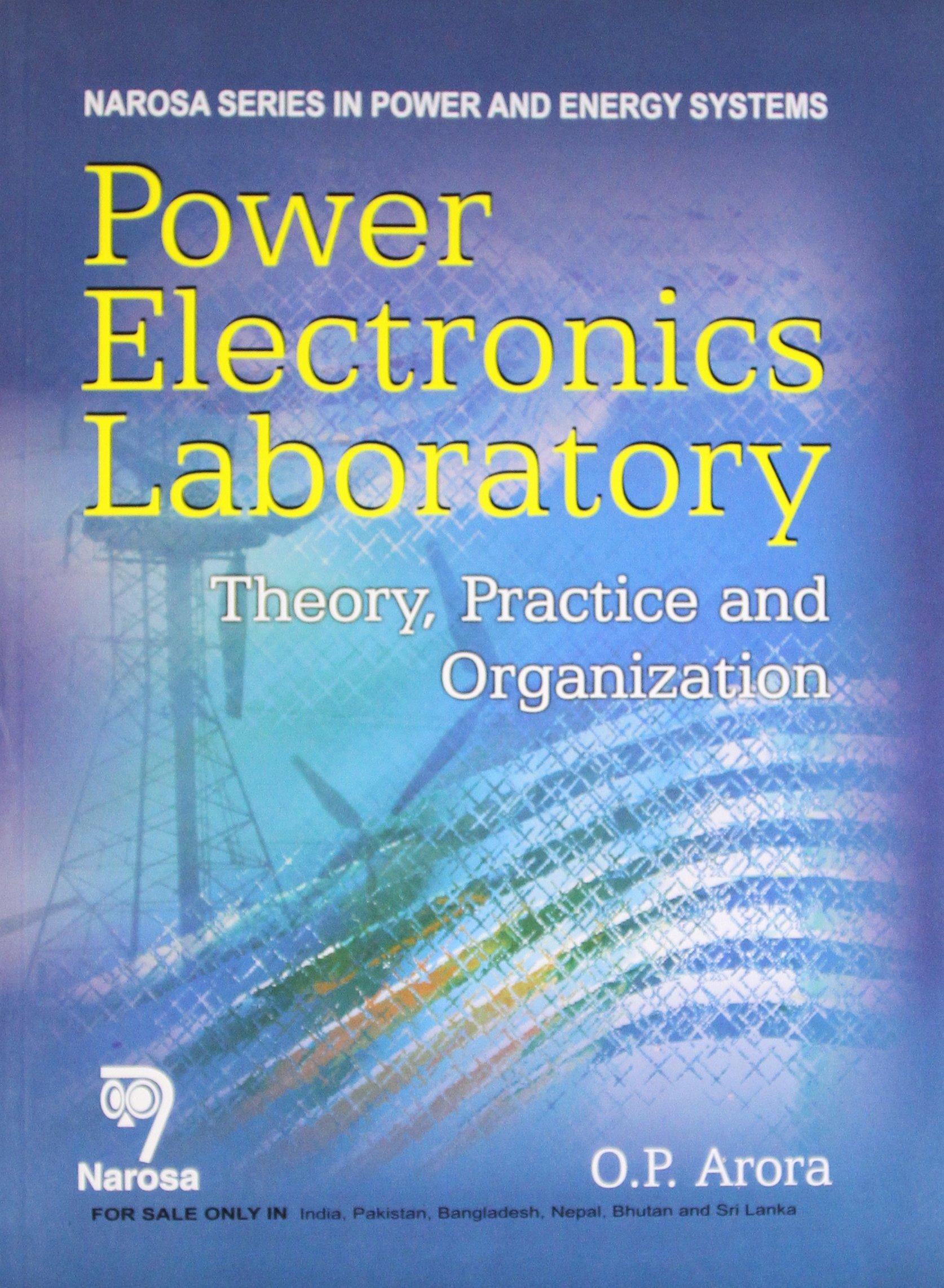 basic electronics lab manual for diploma ebook