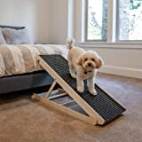 Generic Adjustable Pet Ramp