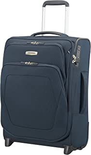 SAMSONITE Spark SNG - Upright 55/20 Expendable Length 40cm Bagaglio a mano, 55 cm, 48,5 liters