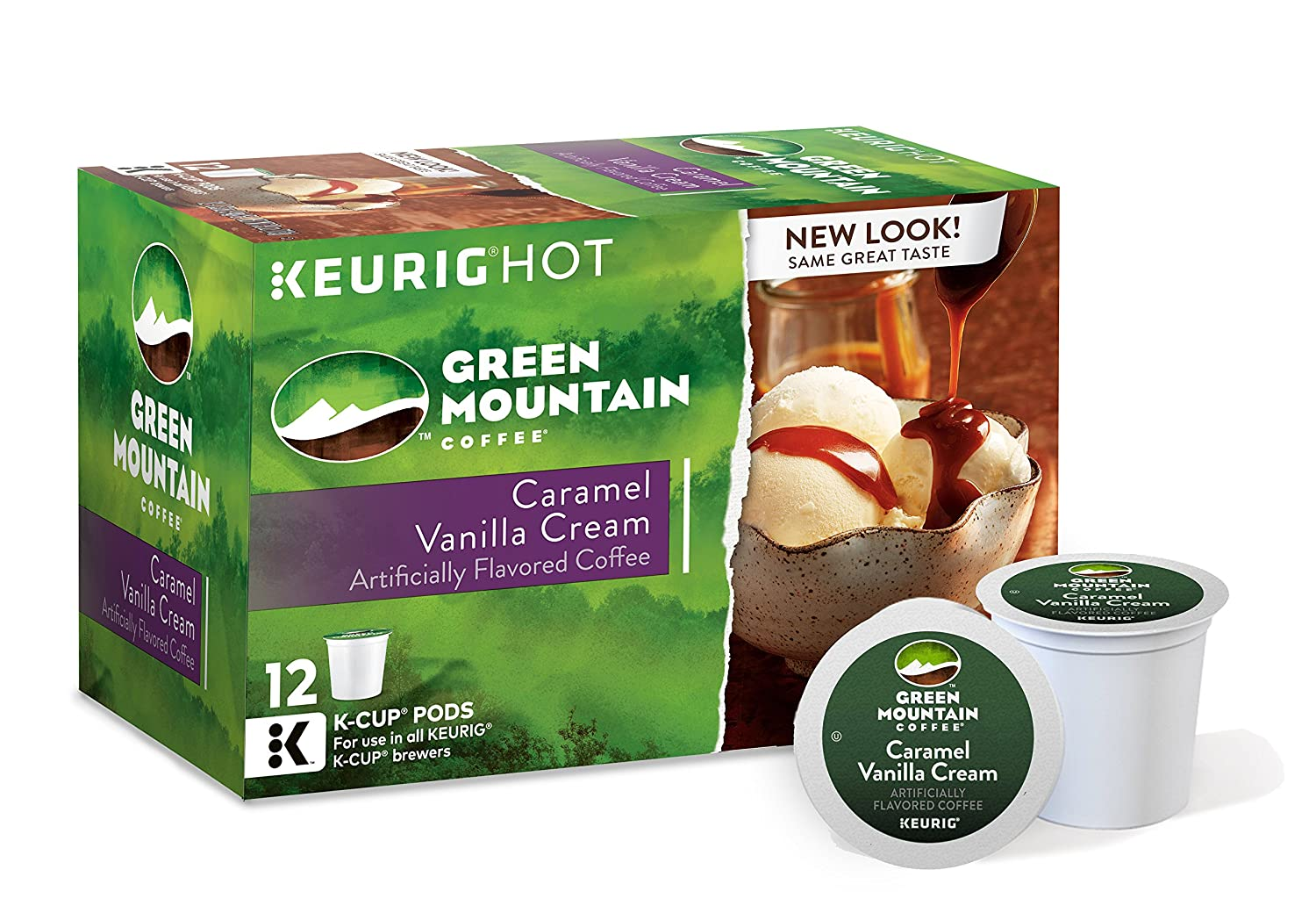 rallfund.cf: green mountain coffee. From The Community. Amazon Try Prime All One box of 24 K-Cup pods of Green Mountain Coffee Roasters Maplen Pecan. Green Mountain Soap Vegetarian Formula - oz. Bar. by Green Mounain Coffee. $ $ 4 out of 5 stars 2.