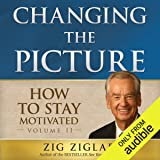 How to Stay Motivated: Changing the Picture
