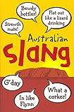 Australian Slang