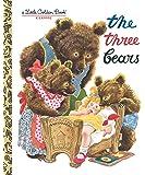Lgb The Three Bears