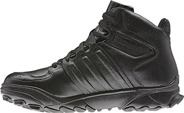suficiente Desempleados enlazar  adidas GSG-9.4, Botas Militares Hombre: Amazon.es: Zapatos y complementos