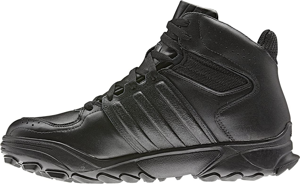 adidas chaussure tactique