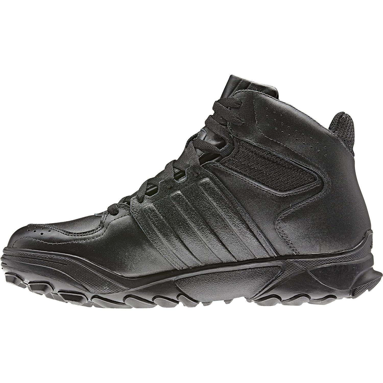 Adidas Gsg 9 5