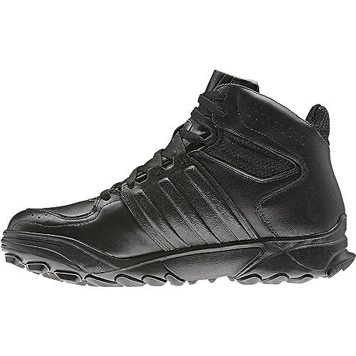 adidas GSG-9.4 01487b0cd9a