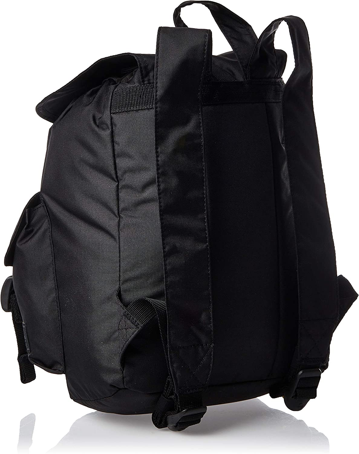 Herschel Supply Co Dawson Small Light