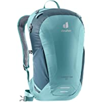 Deuter Unisex – Adult's Speed Lite 12 Hiking Backpack