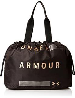 b55fc8a8a63c Amazon.com   Under Armour Women s Cinch Printed Tote Bag