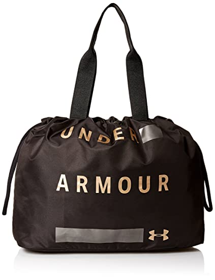 eedfff935115 Amazon.com  Under Armour Women s Favorite Tote Bag  Sports   Outdoors