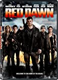 Red Dawn [Import USA Zone 1]