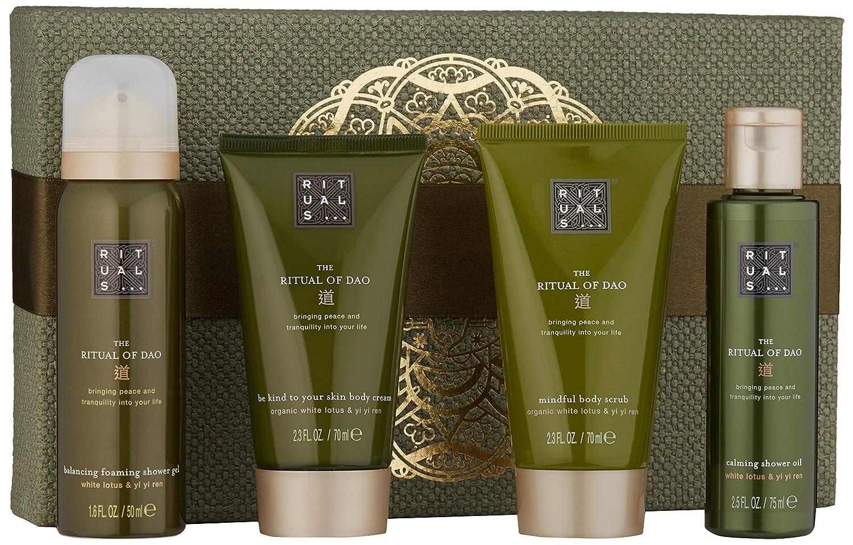 Rituals The Ritual of Dao - Calming Treat 2018 gift set S g 1103237