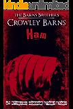 Ham: An Extreme Horror Short Story