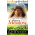 Mail Order Bride: Rayne's Meadow: Inspirational Historical Western (Pioneer Wilderness Romance series Book 2)