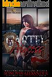 Cartel Princess