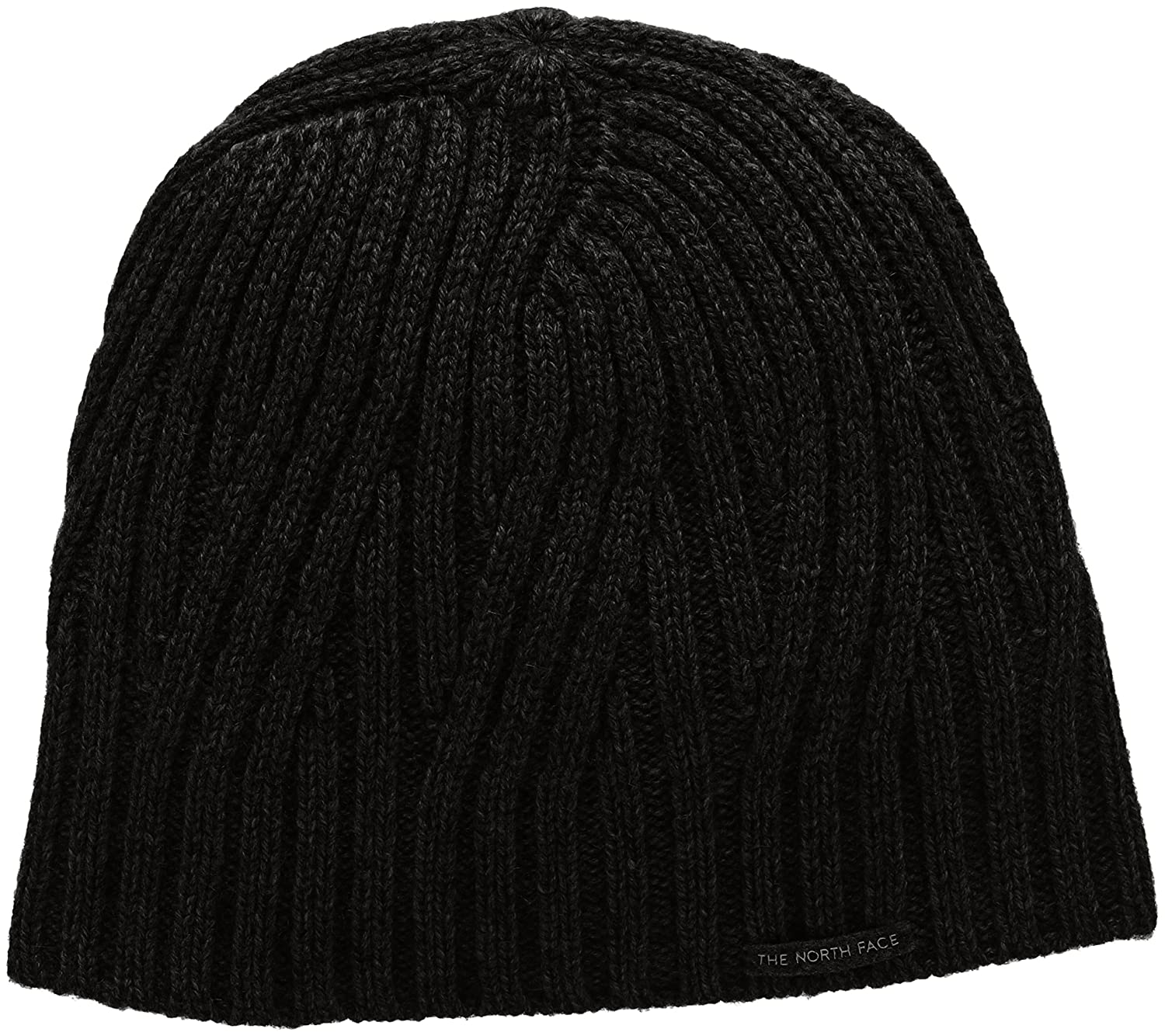 THE NORTH FACE Unisex Mütze M Classic Wool Beanie