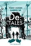 De: Tales - Stories from Urban Brazil