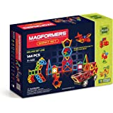 Magformers Smart Set (144-pieces)