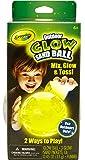 Crayola Glow Sand Ball