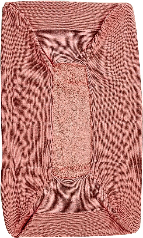 Noppies Baby Wearable Blanket