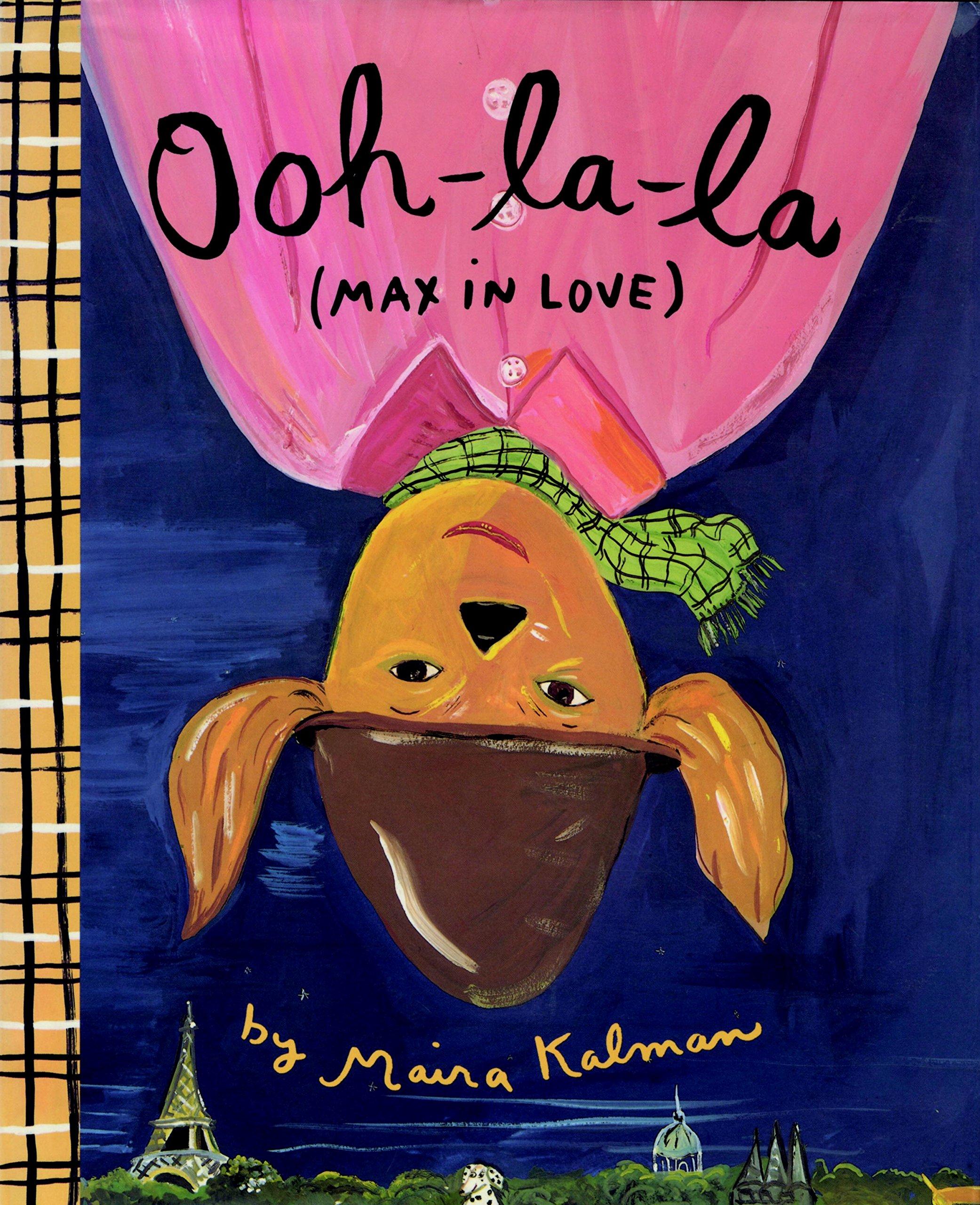 ooh-la-la-max-in-love
