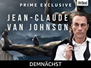 jean_claude_van_johnson