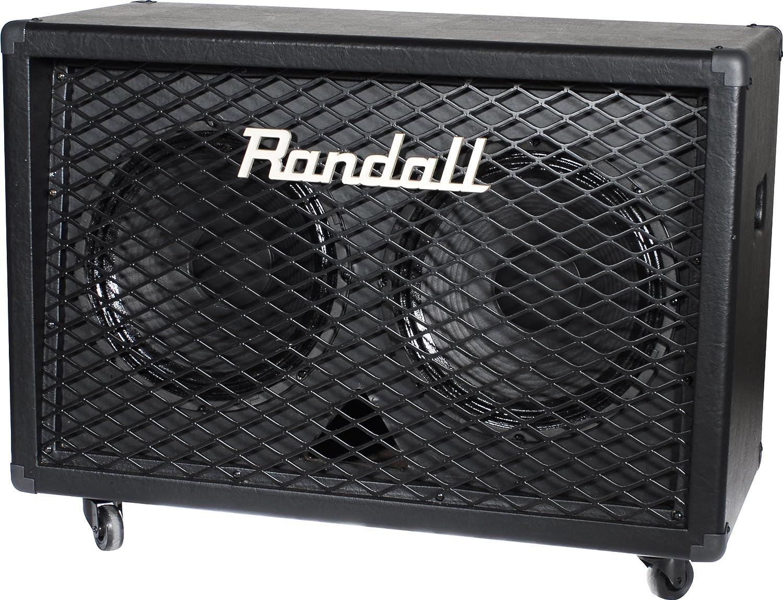 Randall 309702 rd212 de V30 Cabinet Guitarra accesorios: Amazon.es: Instrumentos musicales