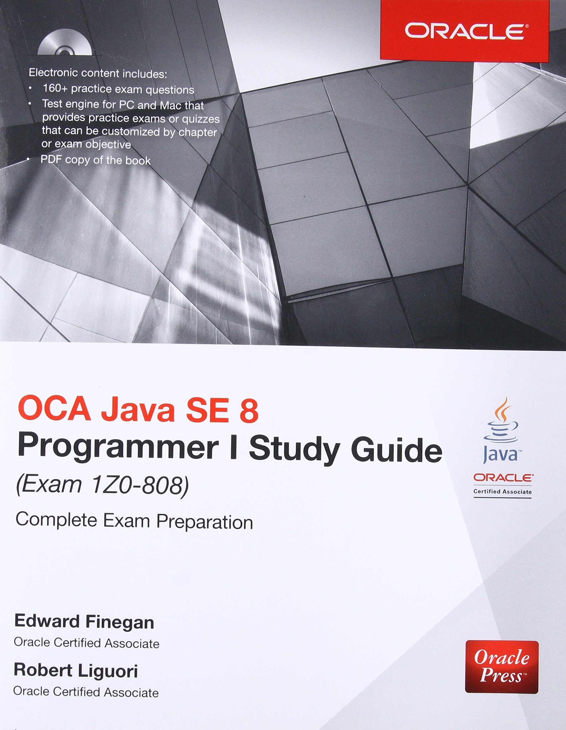 Java Study Material Pdf