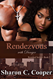 Rendezvous with Danger (Reunited Series Book 2)