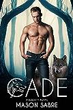 Cade (Society Series Book 1)