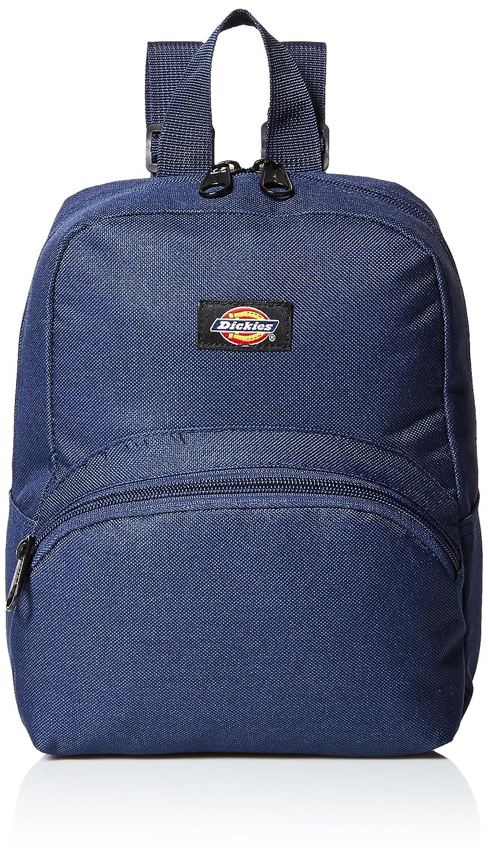 Dickies Dickies Mini Festival Bag Casual Daypack, Tie Dye I-00364-865