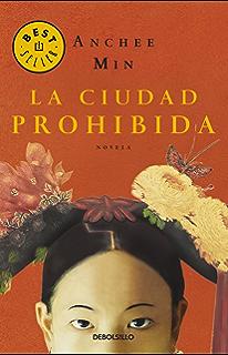 La perla del emperador (Spanish Edition)