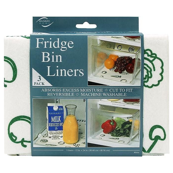 Top 10 Refrigerator Water Filter 4396841 Kenmor