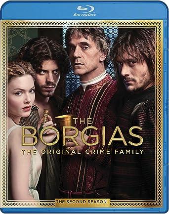 the borgias season 1 720p download