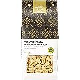 Amazon Marke - Wickedly Prime - Vesuvio Pasta di Gragnano IGP, 500gx6