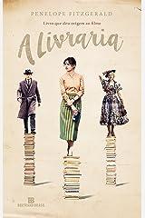 A livraria (Portuguese Edition) Kindle Edition