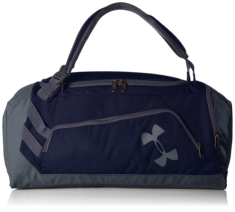 5b52d652c3 Under Armour Storm Undeniable Backpack Duffle - Medium