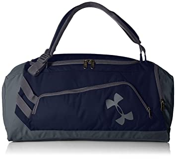 6eb78142 Under Armour Storm Undeniable Midnight Navy/Graphite Polyester ...